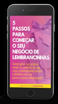 celular-min