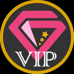 perfil grupo vip v1